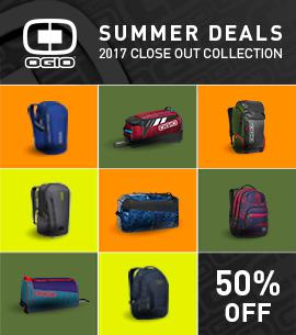 Discount OGIO Bags & Backpacks