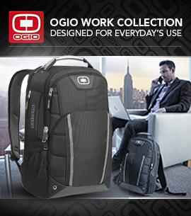 Ogio Work Collection